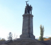 Паметникът на съветската армия ще бъде ремонтиран с 390 000 лв.