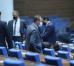 """Парламентът отказа доставка на """"Спутник V"""", първо трябва да я одобрят"""