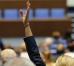 Парламентът реши: До 10 г. затвор за нелегален обществен превоз на пътници