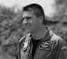 Пилот разбившегося болгарского истребителя МиГ-29 погиб