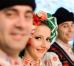"""Под мотото """"Ароматът на слънцето"""" България показва най-доброто от българското земеделие"""