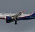 Полеты из РФ в Болгарию приостановлены из-за отсутствия разрешения на полеты в Россию