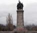 Политици и граждани с инициатива за махане на Паметника на Съветската армия