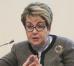 Посол РФ в Болгарии: ЕС демонстрирует