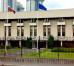Посольство: Болгария работает над открытием страны для россиян
