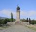 Посолството на Русия в България реновира и благоустрои паметници за съветски войници