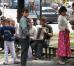 Правда.ру: Болгария станет государством цыган и мигрантов