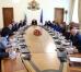 Правительство Болгарии приняло решение о постепенном выводе своего контингента из Афганистана