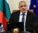 Премьер Болгарии хочет членства страны в Шенгене для репутации