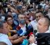 Президент Болгарии вновь призвал правительство и главного прокурора к отставке