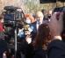 Президент Радев: Болгары умирают не из-за коронавируса, а из-за хаоса в управлении кризисом