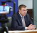 Проф. Ангелов: Няма да се поколебаем за ваксини извън ЕС, ако се налага