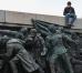 Профессор Андрей Пантев: независимость — не гарантия правильных решений (Дума, Болгария)