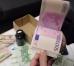 Разбиха престъпна група за производство на фалшиви пари и лични документи