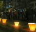РГ: В Болгарии начались массовые беспорядки из-за новых карантинных мер