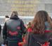РГ: В Болгарии состоялось возложение цветов у памятника Советской армии