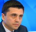 РИА Новости: обвинение в