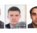 РИА Новости: В Болгарии раскрыли имена россиян, обвиняемых в покушении на убийство