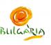 Российским туристам предложили сменить Турцию на Болгарию