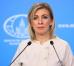 Россия готова рассмотреть официальные инициативы Болгарии по либерализации визового режима