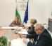 Россия – среди стран, с которыми Болгария хочет открыть «зеленые коридоры»