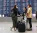 Россия возобновит авиасообщение с Болгарией