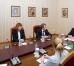 Румен Радев: Пред България стоят неотложни задачи, които могат да бъдат решени само от редовно правителство