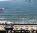 Руснаците бягат от морето, българи заемат мястото им
