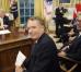 САЩ обявиха България за развита икономика без право на някои субсидии