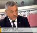 Симеонов: Коалиция между ГЕРБ, БСП и Патриотите е най-доброто за България