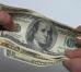 США: Болгария привлекательная для инвестиций, но рискованная и коррумпированная