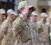 ТАСС: Болгария анонсировала вывод своих войск из Афганистана