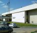 ТАСС: Болгария поможет Новосибирской области в поиске бизнес-партнеров