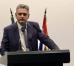 ТАСС: Болгарские русофилы намерены сделать движение международным