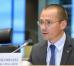 ТАСС: Болгарский евродепутат опроверг, что он поднимал вопрос о расширении санкций ЕС против РФ