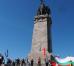 ТАСС: Президент Болгарии высказался против инициативы сноса памятника Советской армии в Софии