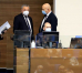 Теперь гражданство Болгарии можно получить и за 2 млн. левов инвестиции