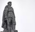 Труд (Болгария): антироссийская дикость набирает обороты