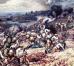 Труд (Болгария): Добруджанская эпопея и национальная память