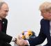 Труд (Болгария): США, Россия и Китай в битве за Сербию и Балканы
