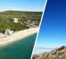 ТУРПРОМ: Болгария объявила дату начала летнего сезона