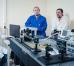 Ученые России и Болгарии увеличат точность оптической диагностики рака кожи
