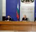 Удължава се срокът на валидност на документите за самоличност с шест месеца