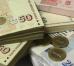 В 2020 году доходы населения Болгарии выросли на 6.2%
