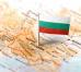 В 2020 году Россия заняла второе место среди самых предпочитаемых мест для эмиграции из Болгарии