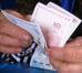 В 2021 году средний размер пенсий в Болгарии увеличится до 489 левов