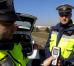 В Болгарии до 3 марта будут усиленно проверять водителей на употребление алкоголя и наркотиков