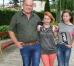 В Болгарии отказали дать статус беженцев гражданам Украины, бежавшим из Донбасса