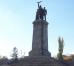 В Болгарии планируют выделить 390 тыс. левов на ремонт памятника Советской армии в Софии