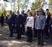 В Болгарии почтили память русских воинов, погибших за освобождение Плевена